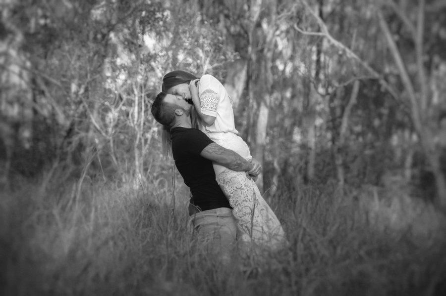 hervey bay family photographer (2 of 13).jpg