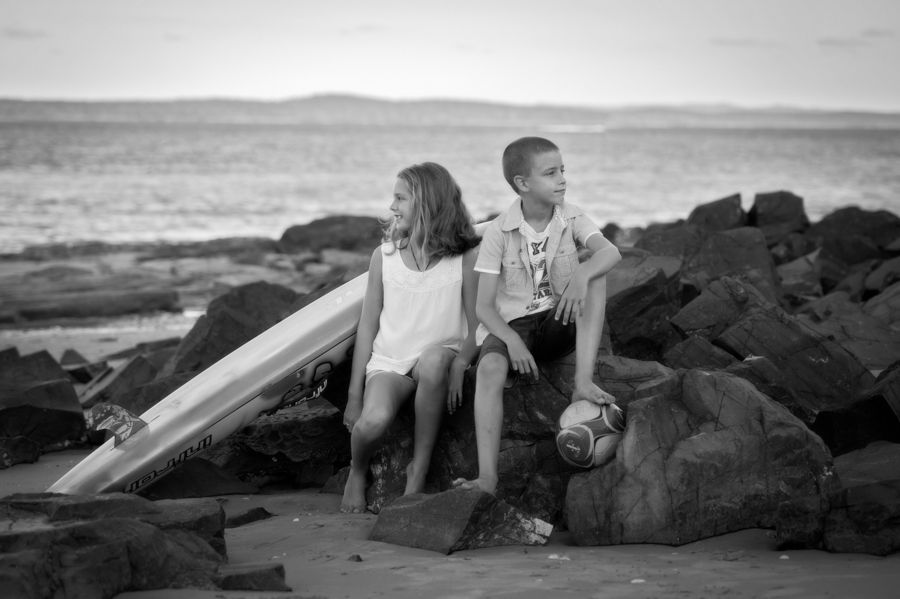 hervey bay family photographer (2 of 8).jpg