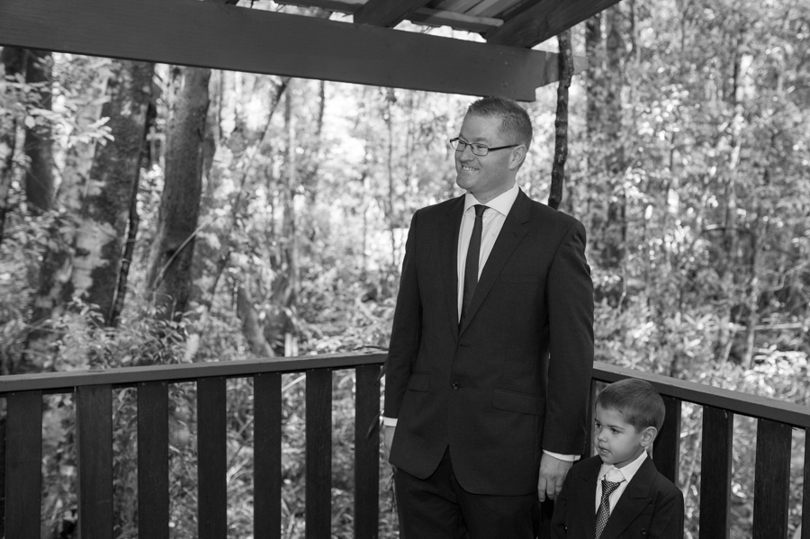 gold coast wedding photographer (3 of 22).jpg