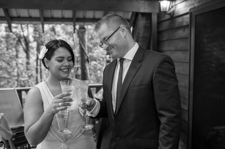 gold coast wedding photographer (7 of 22).jpg