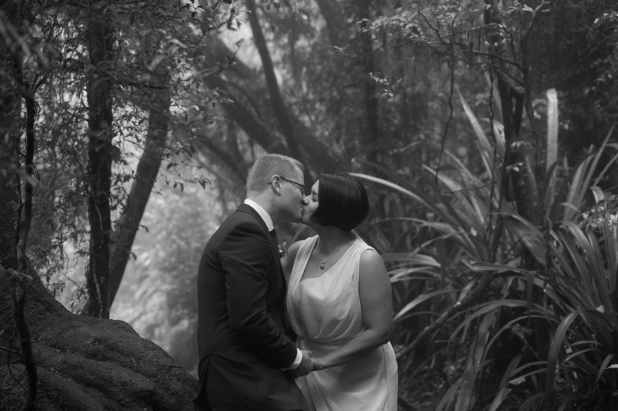 gold coast wedding photographer (16 of 22).jpg
