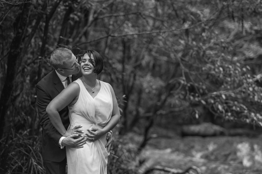 gold coast wedding photographer (20 of 22).jpg
