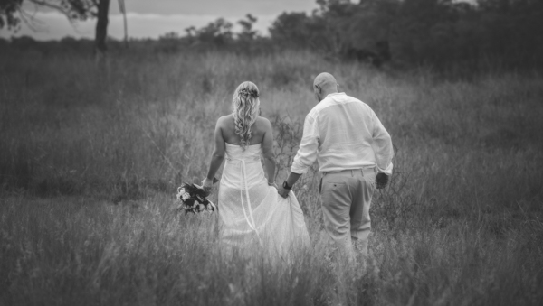 gladstone wedding photographer (18 of 29).jpg