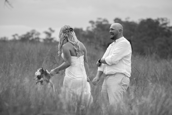 gladstone wedding photographer (20 of 29).jpg