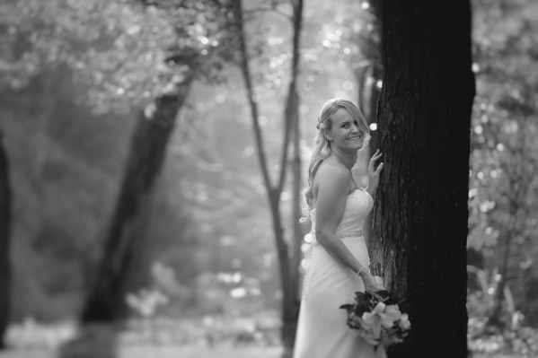 gladstone wedding photographer (25 of 29).jpg