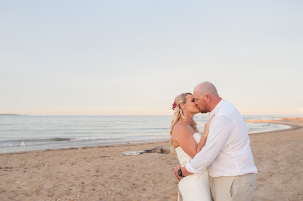 gladstone wedding photographer (27 of 29).jpg
