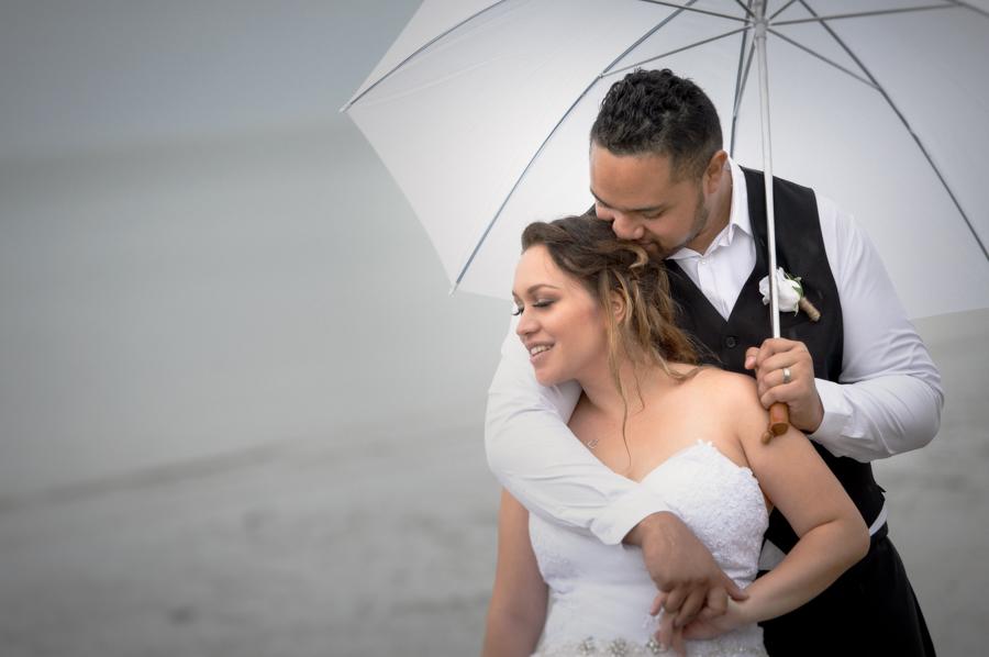 hervey bay wedding photographer (44 of 46).jpg