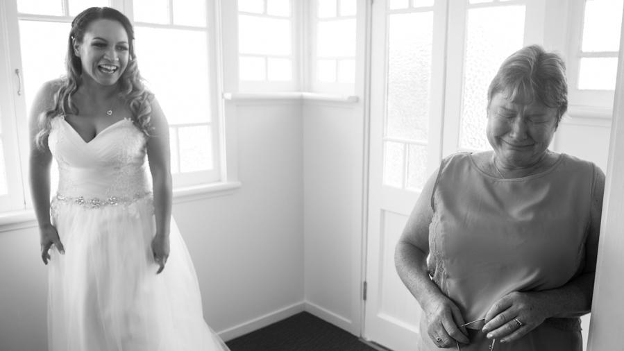 hervey bay wedding photographer (16 of 46).jpg