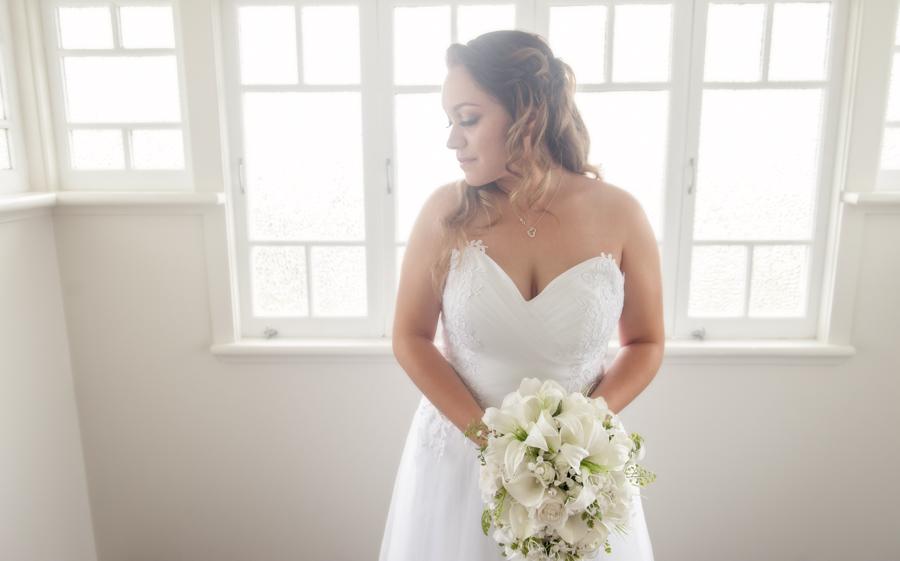 hervey bay wedding photographer (17 of 46).jpg