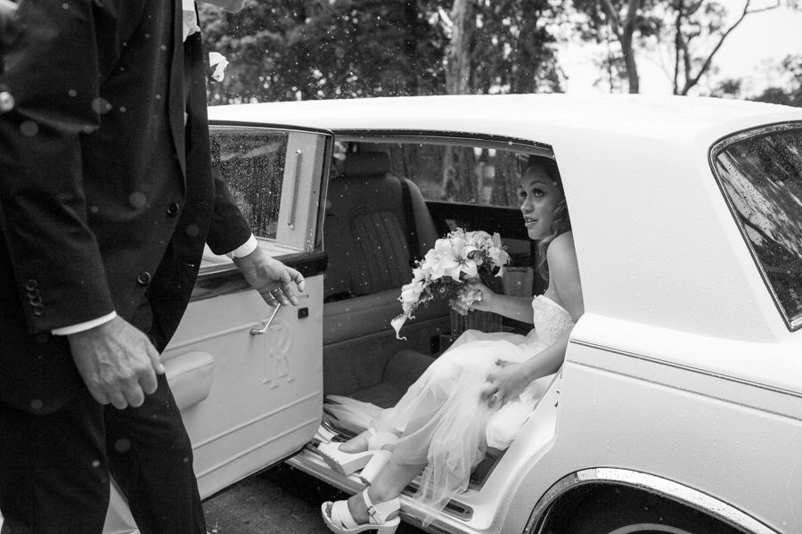 hervey bay wedding photographer (23 of 46).jpg