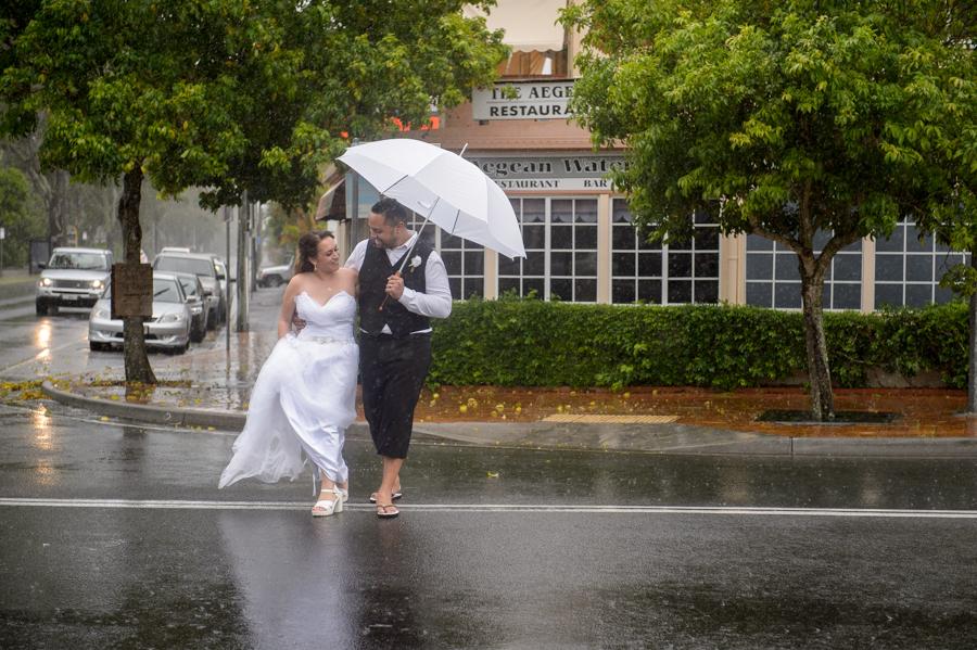 hervey bay wedding photographer (40 of 46).jpg