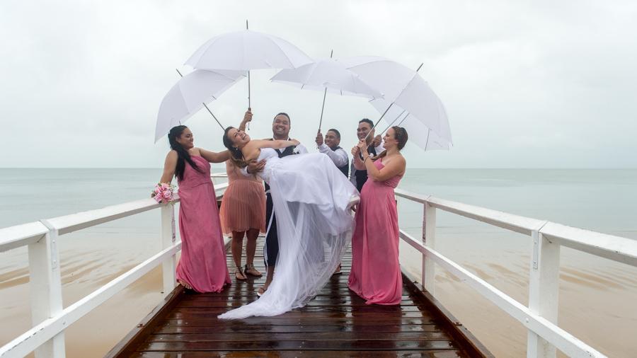 hervey bay wedding photographer (41 of 46).jpg