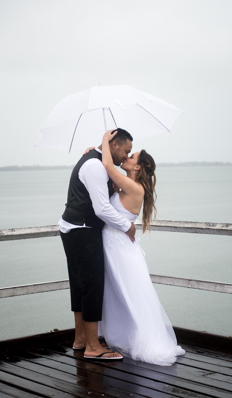 hervey bay wedding photographer (43 of 46).jpg