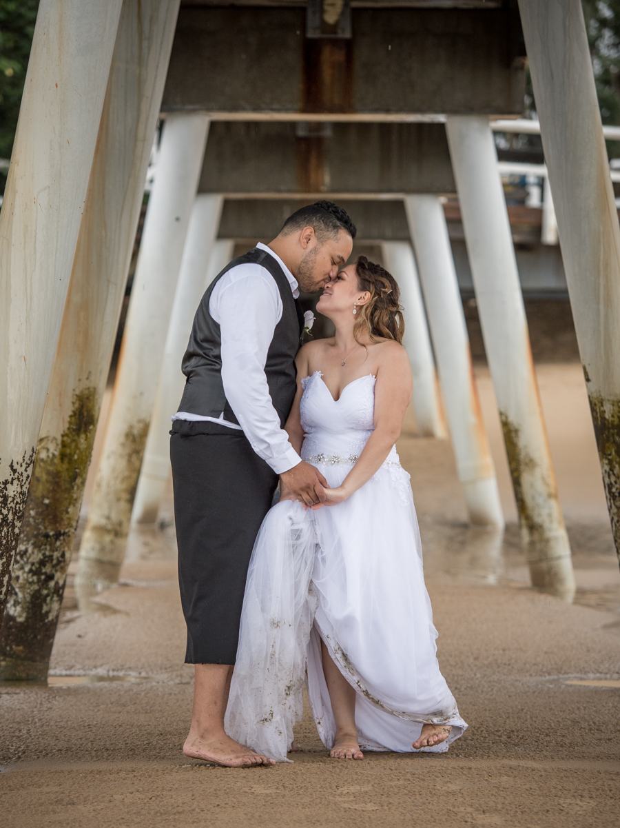 hervey bay wedding photographer (45 of 46).jpg