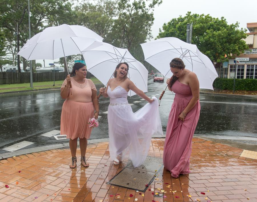hervey bay wedding photographer (39 of 46).jpg