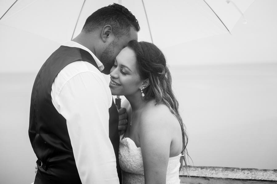hervey bay wedding photographer (42 of 46).jpg