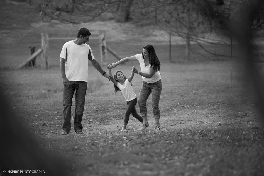 hervey bay family photographer (17 of 26).jpg