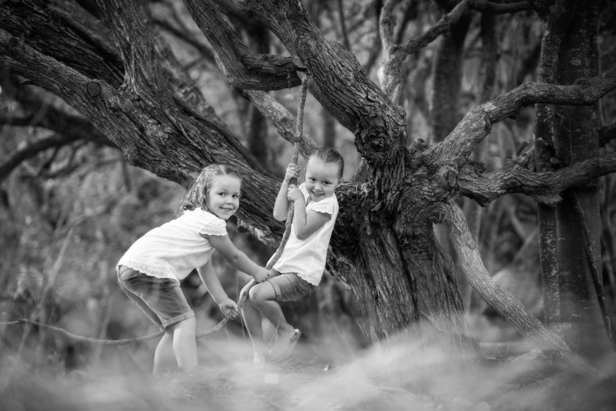 hervey bay family photographer-2.jpg