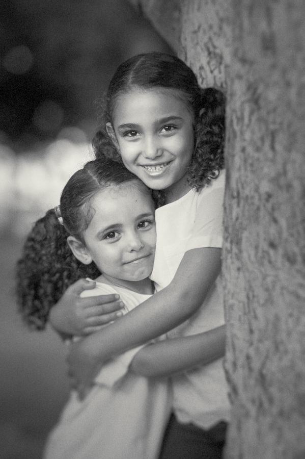 family photographer hervey bay (3 of 1).jpg