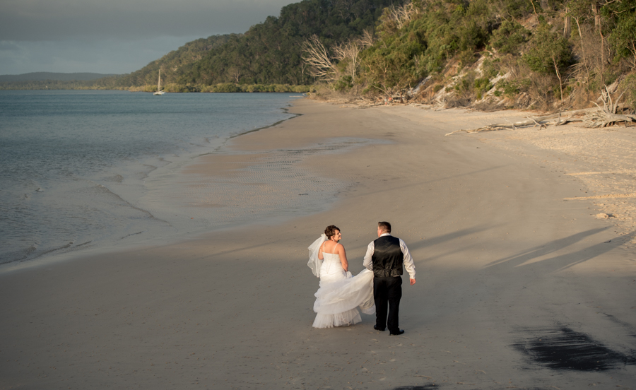 fraser island wedding photographer (54 of 65).jpg