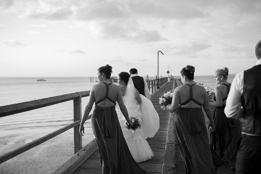 fraser island wedding photographer (57 of 65).jpg
