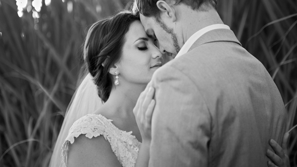 hervey bay wedding photographer4.jpg