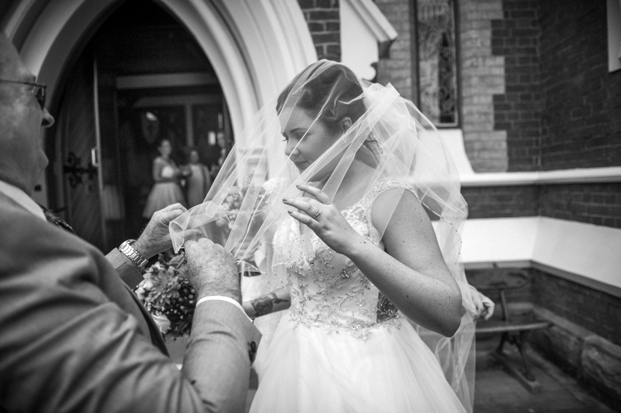 hervey bay wedding photographer (33 of 57).jpg