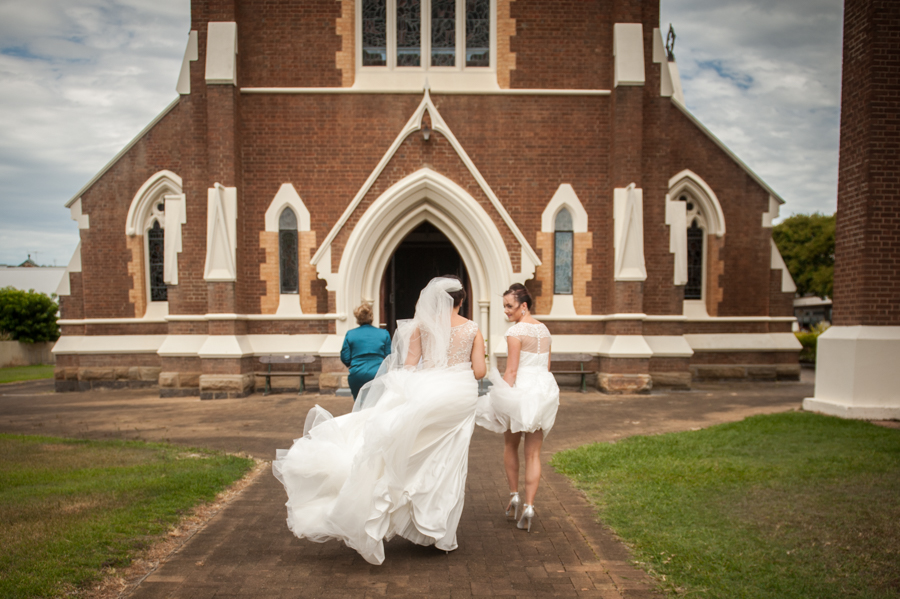 hervey bay wedding photographer (32 of 57).jpg