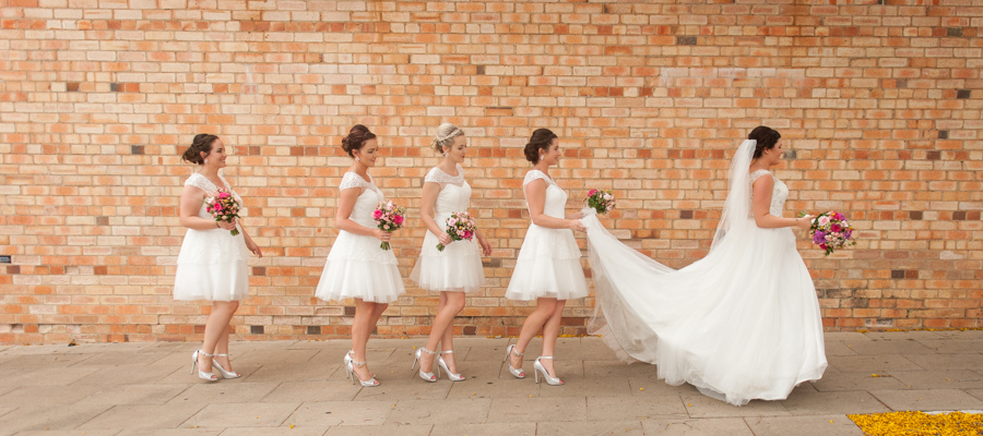 hervey bay wedding photographer (49 of 57).jpg
