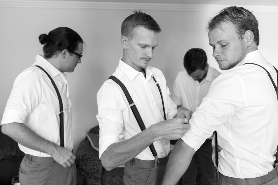 hervey bay wedding photographer (3 of 57).jpg
