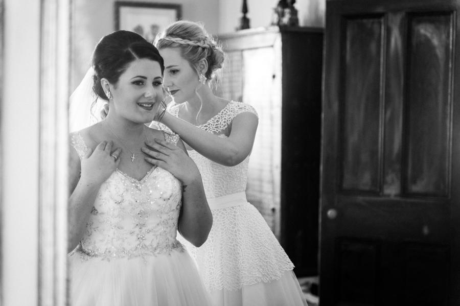 hervey bay wedding photographer (20 of 57).jpg