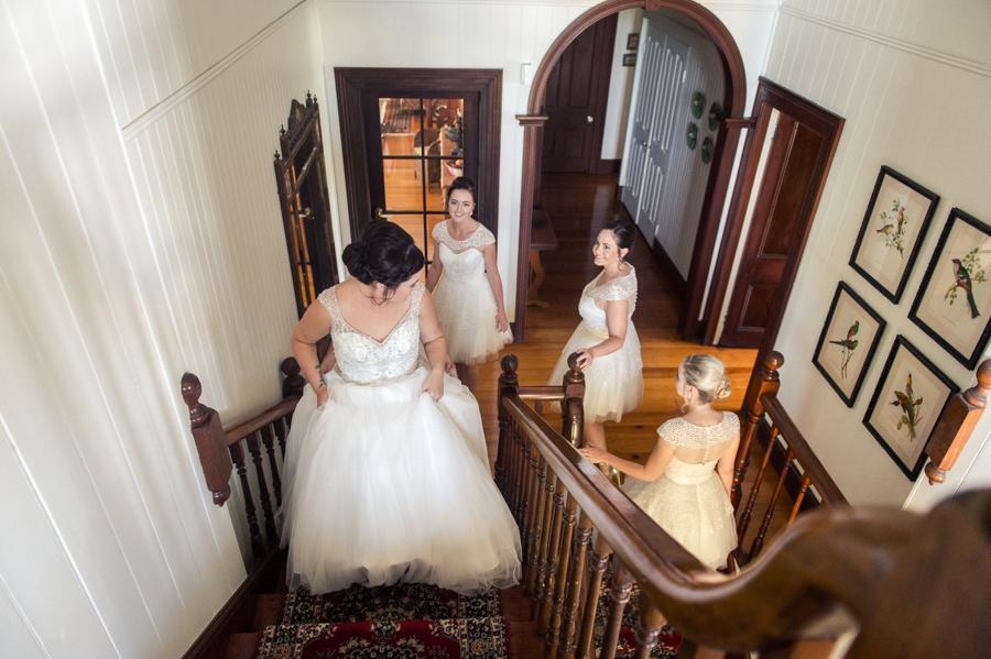 hervey bay wedding photographer (15 of 57).jpg