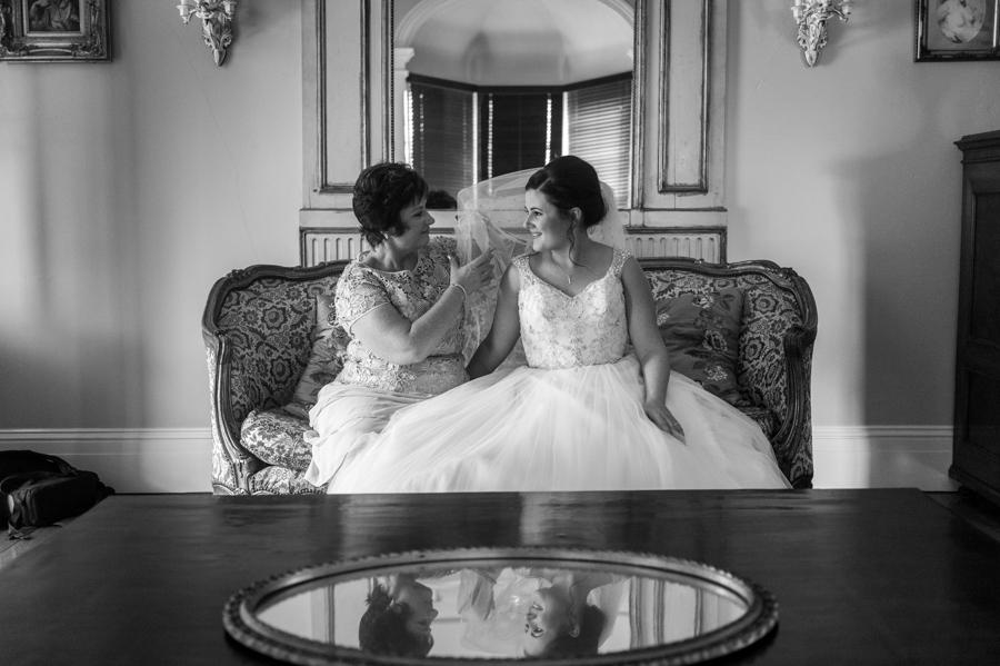hervey bay wedding photographer (25 of 57).jpg