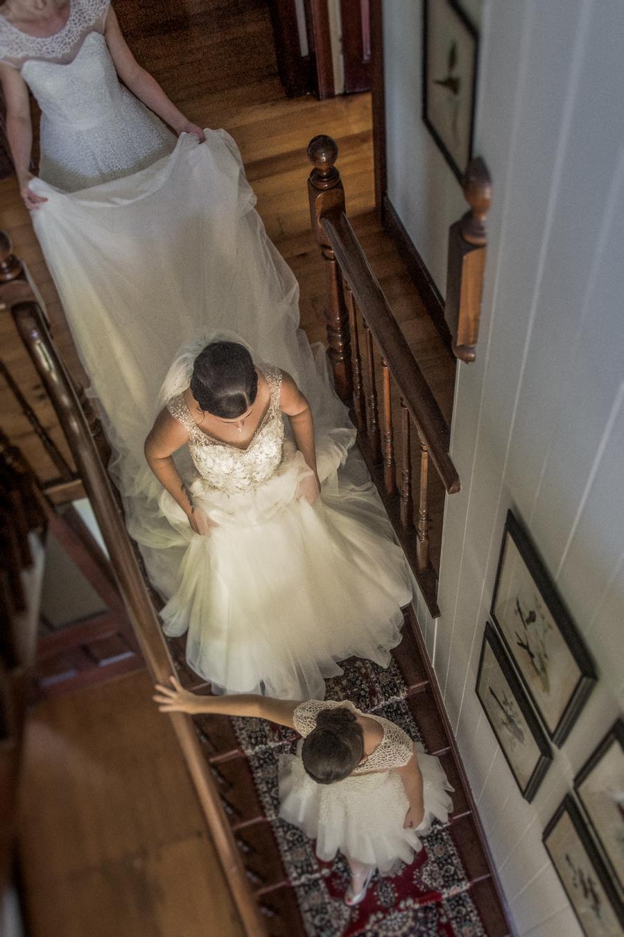 hervey bay wedding photographer (24 of 57).jpg
