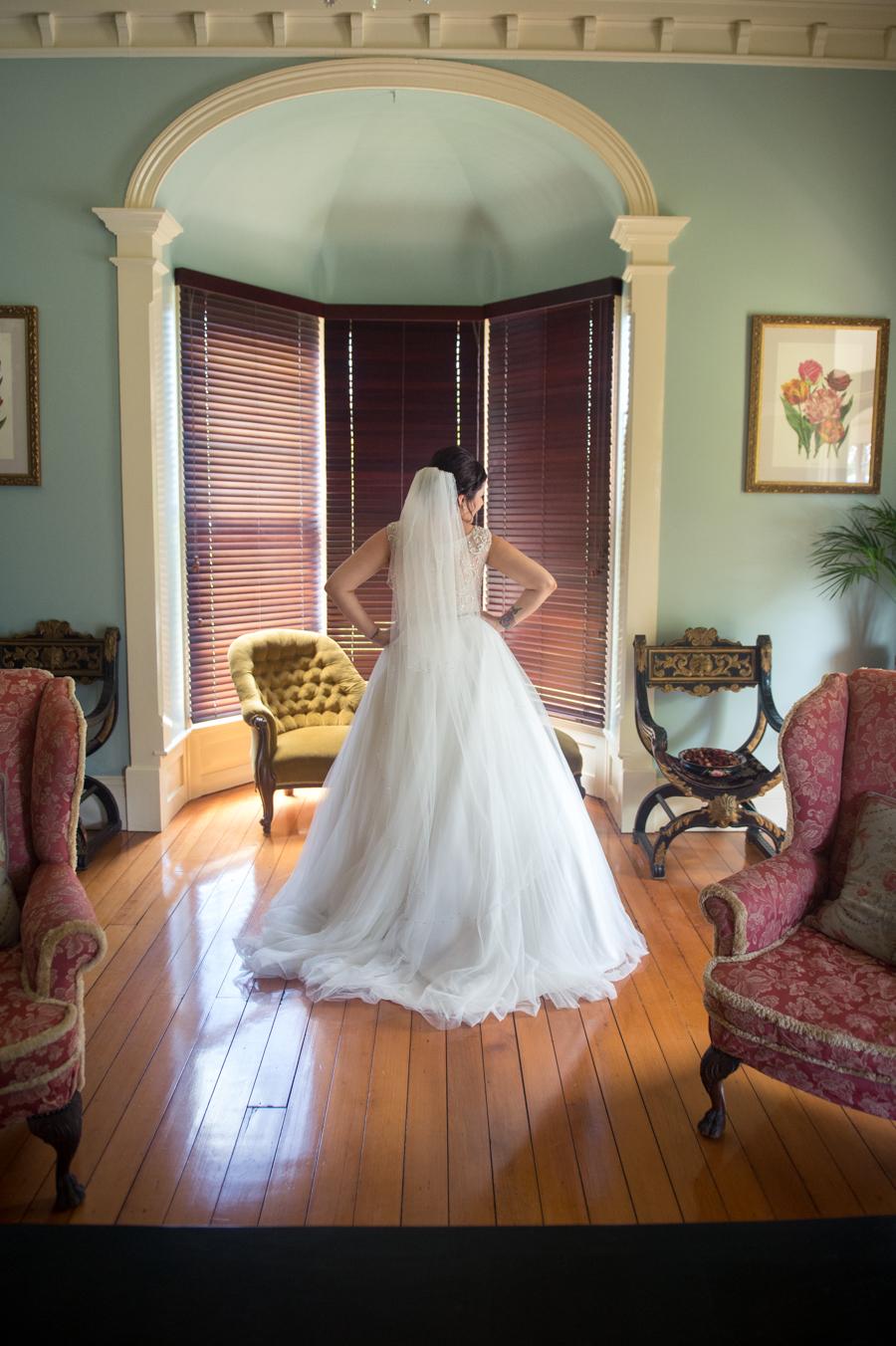 hervey bay wedding photographer (27 of 57).jpg