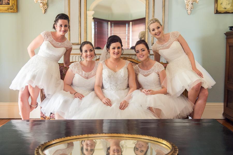 hervey bay wedding photographer (29 of 57).jpg