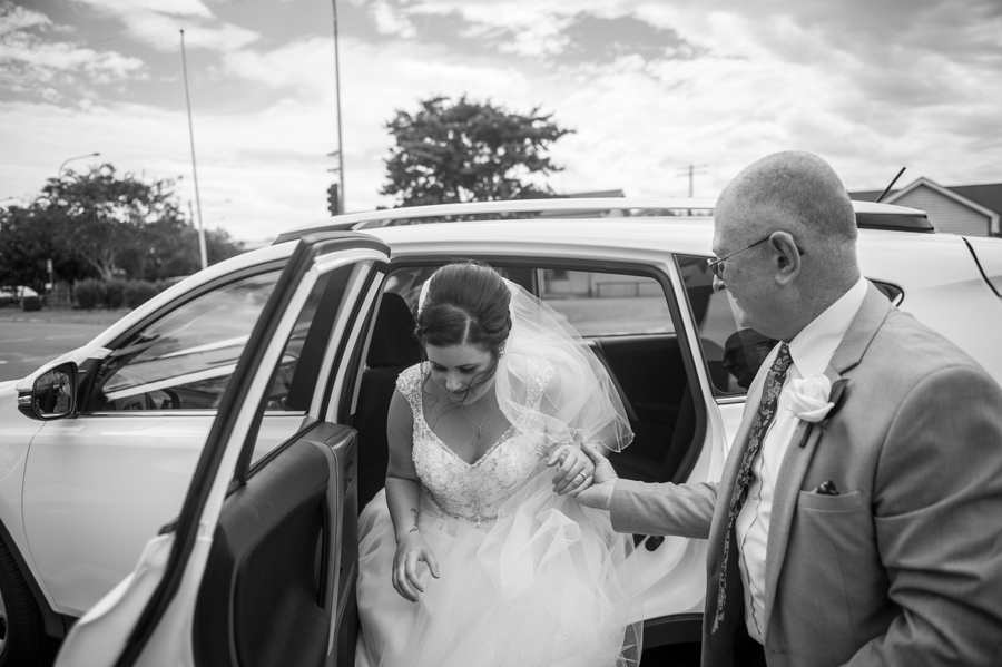 hervey bay wedding photographer (30 of 57).jpg