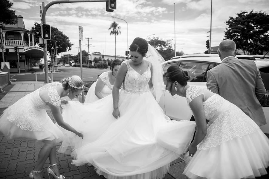 hervey bay wedding photographer (31 of 57).jpg