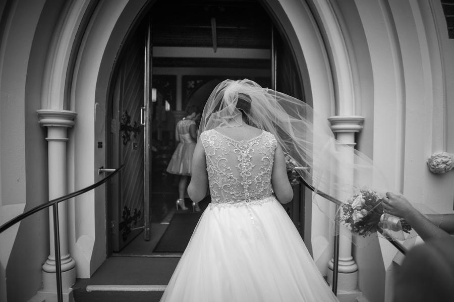 hervey bay wedding photographer (34 of 57).jpg