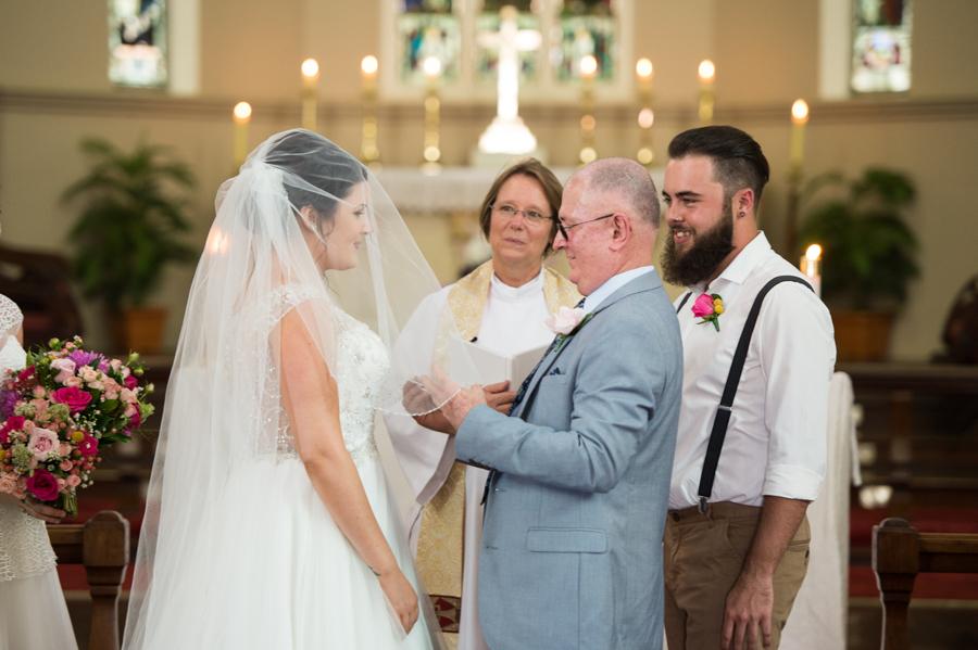 hervey bay wedding photographer (37 of 57).jpg