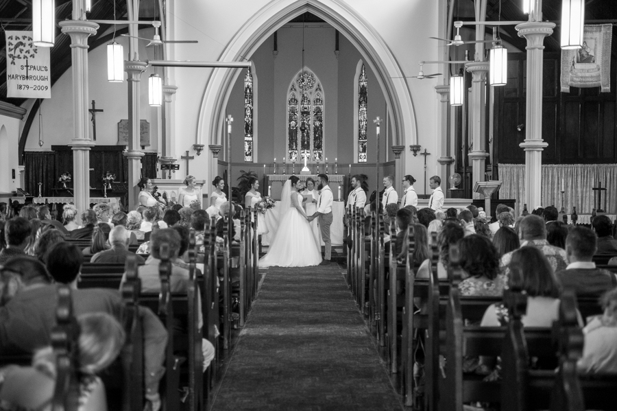 hervey bay wedding photographer (39 of 57).jpg