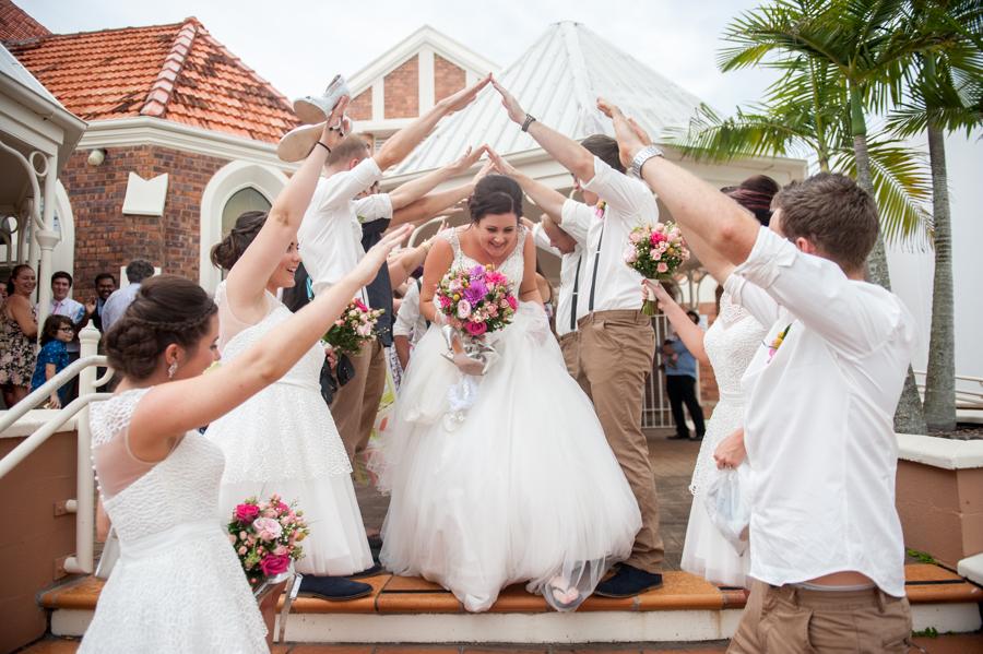 hervey bay wedding photographer (46 of 57).jpg