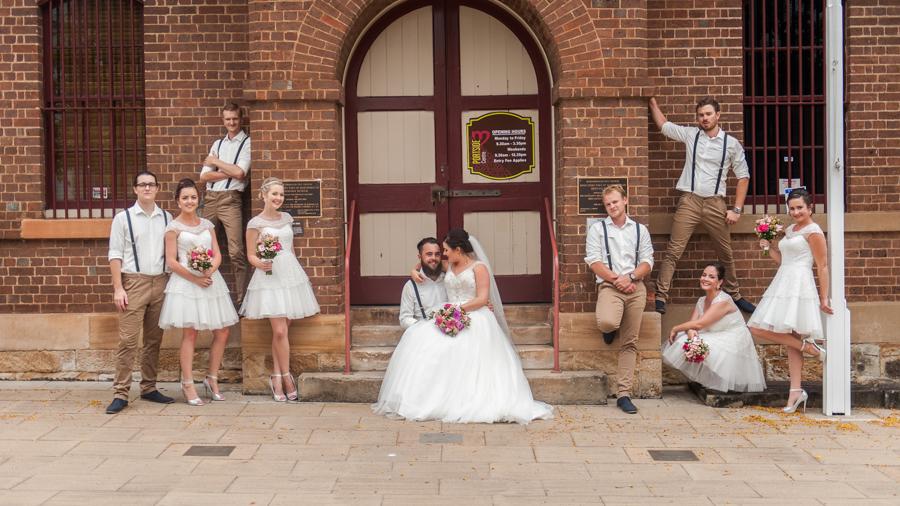 hervey bay wedding photographer (50 of 57).jpg