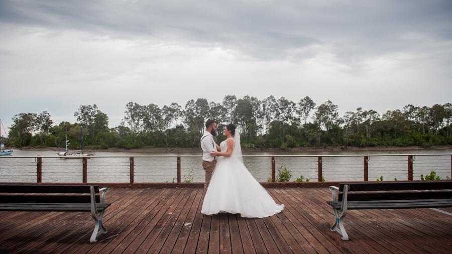 hervey bay wedding photographer (51 of 57).jpg