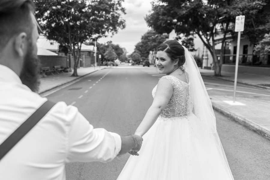 hervey bay wedding photographer (53 of 57).jpg