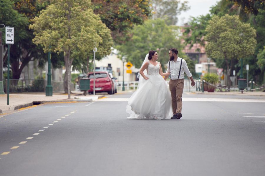 hervey bay wedding photographer (54 of 57).jpg