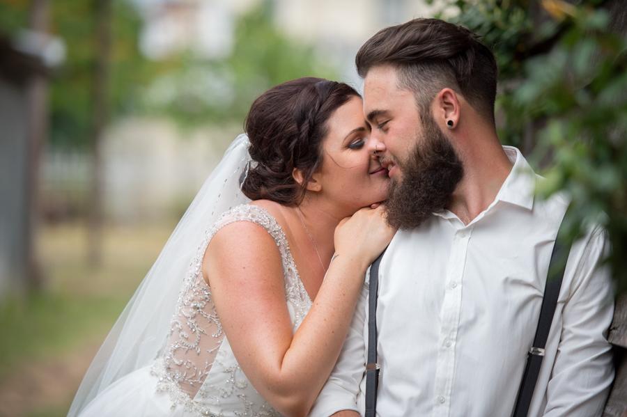 hervey bay wedding photographer (56 of 57).jpg