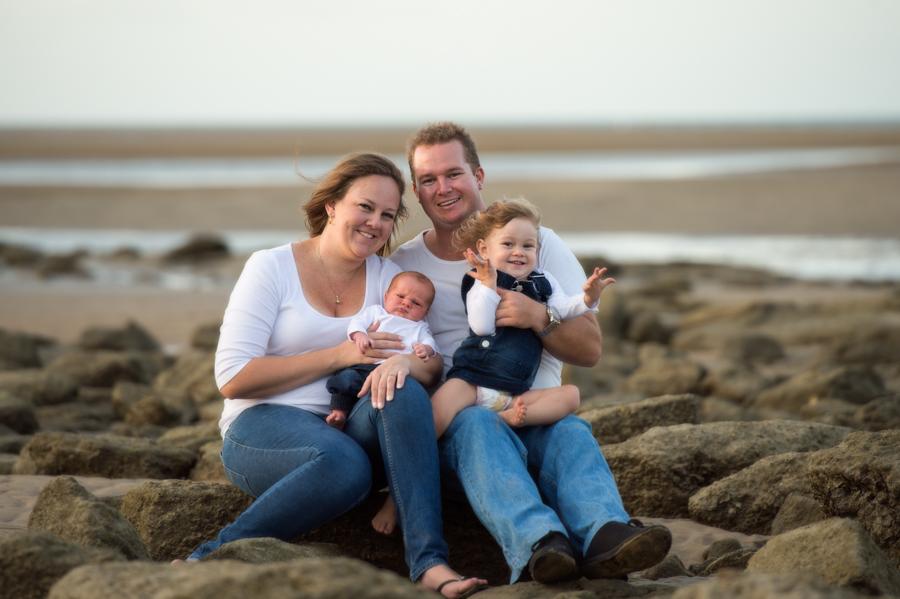 hervey bay family photographer (12 of 16).jpg