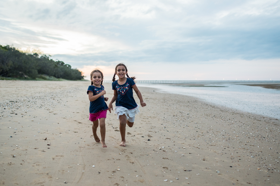 hervey bay family photographer-13.jpg