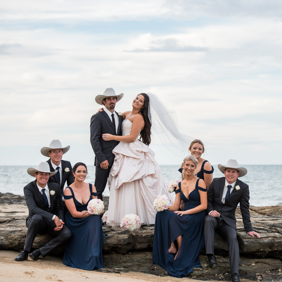 hervey bay wedding photographer-34.jpg